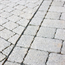 Permeable paving 3