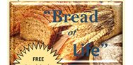 Reachout - Bread of Life - Every Tuesday