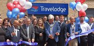 New Travelodge PLUS for Marlow