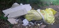 Slough man gets 12 months for fly-tippin...