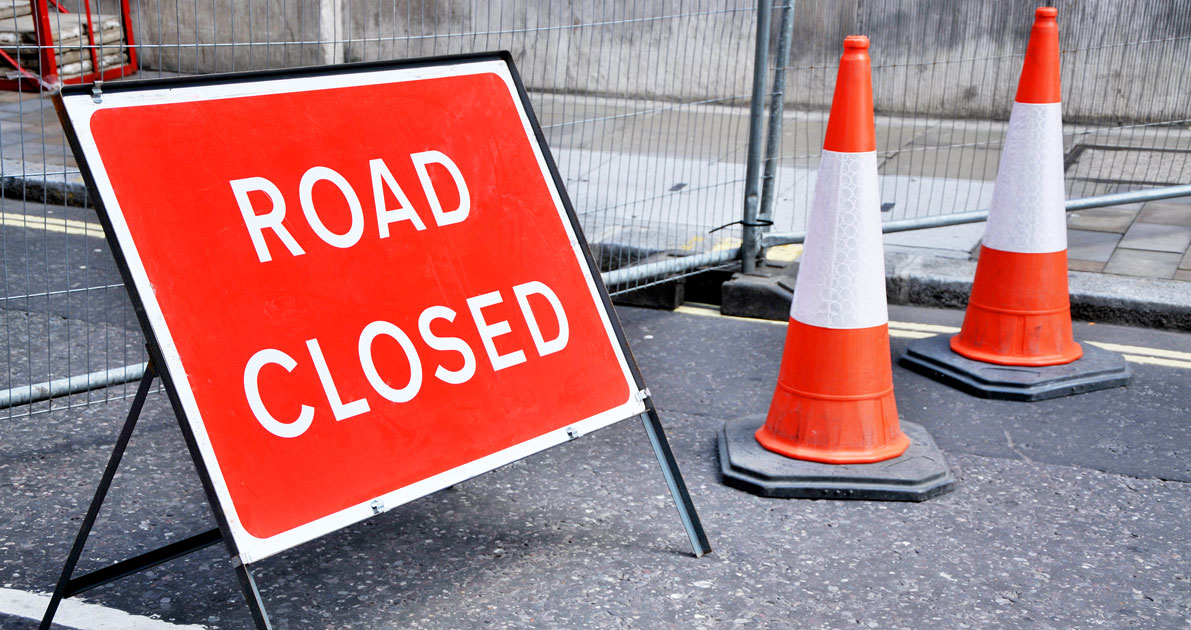 Road-closures---Facebook
