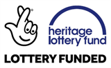 lottery-funded-heritage-lottery-fund