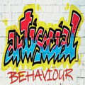 Anti-Social-Behaviour