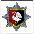 Bucks County Fire logo