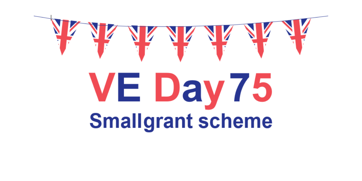 VE-Day-Small-Grant-Scheme-Banner