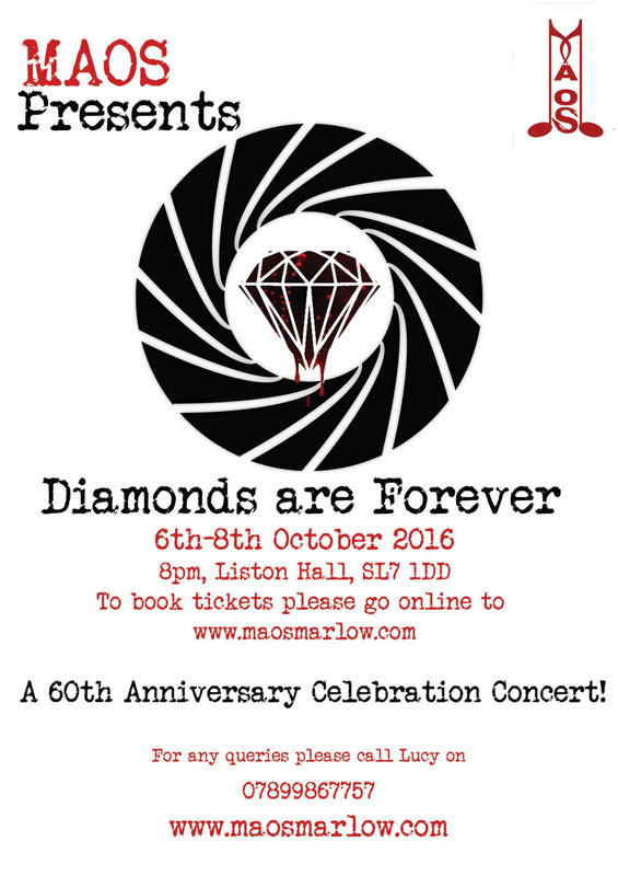 MAOS-Diamonds-are-forever