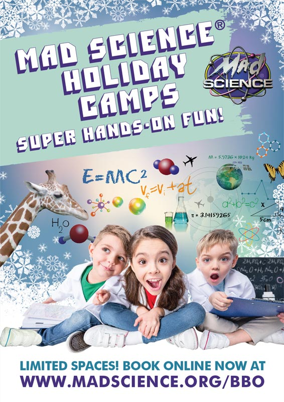 Mad-Science-Christmas-Camp-2017