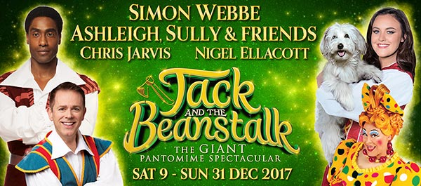 jack-and-the-beanstalk