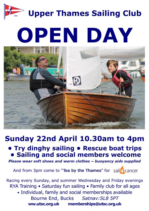 upper-thames-sailing-club-open-day