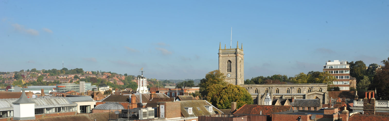 High-Wycombe-skyline-3-banner