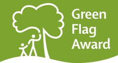 green-flag award-logo