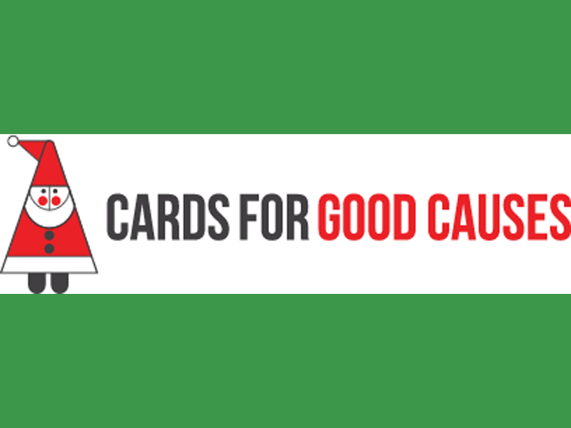 Cards-for-good-causes-png