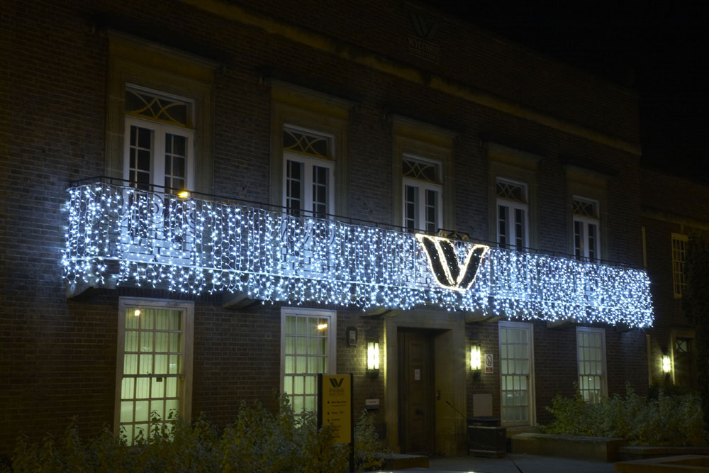 Wycombe-Offices-Christmas