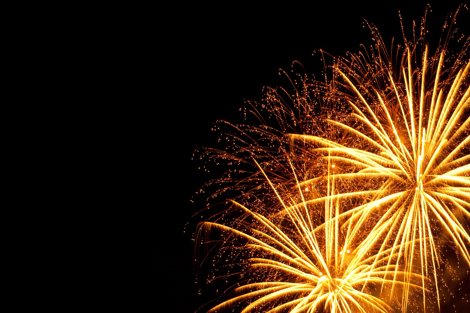 fireworks-display-diwali-new-year-bonfire-night