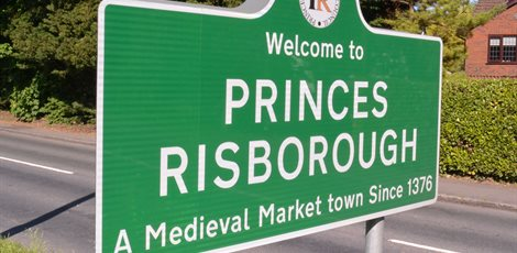 risborough-sign-4-Cropped-470x230
