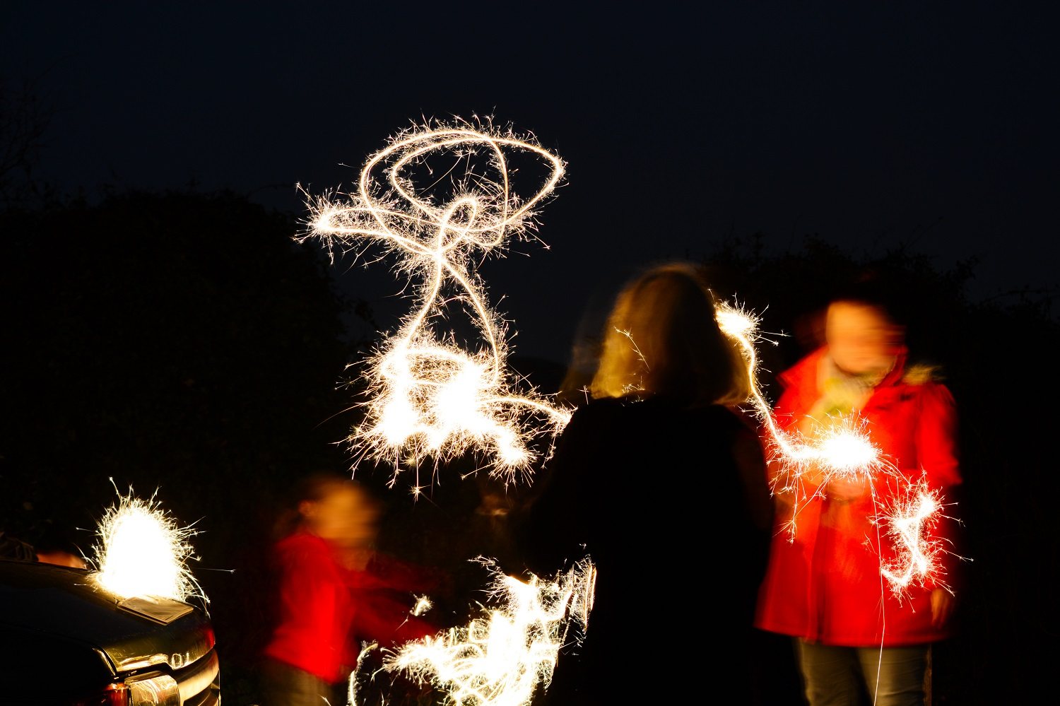 sparklers-party-bonfire-night