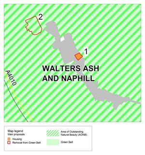 Local-plan-Naphill-Walters-Ash-proposals-June-2016