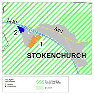 Local-plan-Stokenchurch-proposals-June-2016
